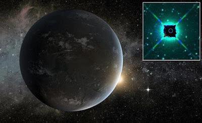 grande-planeta-orbita-no-sistema-solar