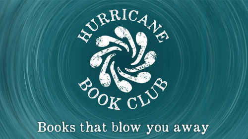 https://www.panmacmillan.com/blogs/crime-thriller/join-the-hurricane-book-club