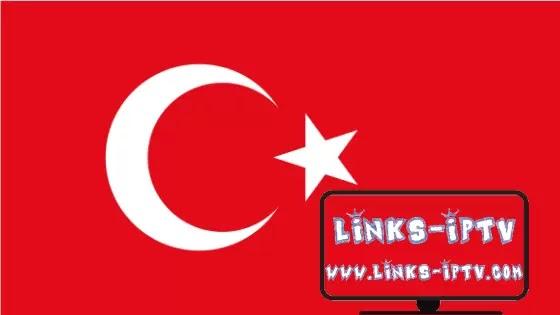 IPTV LINKS