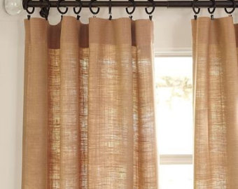 Holdbacks Curtains For Where To Hang Hole In The Wall Holiday