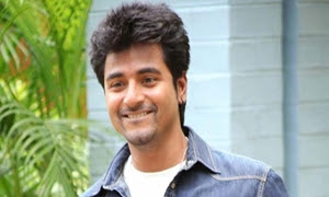 Sivakarthikeyan has back to back two movies