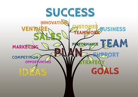 cara-sukses-memulai-usaha-dari-nol