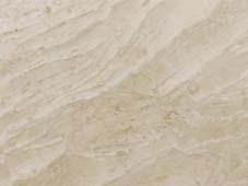 Imperial Beige - Cream Marble