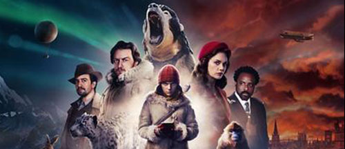 his-dark-materials-series-trailers-clips-featurettes-images-and-posters