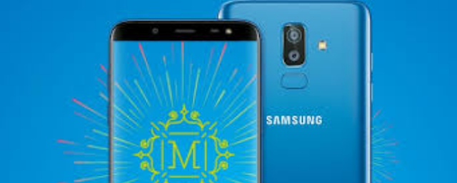Samsung Galaxy M2 packing Exynos 7885 chipset goes through Geekbench