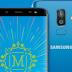 Samsung Galaxy M2 packing Exynos 7885 chipset goes through Geekbench