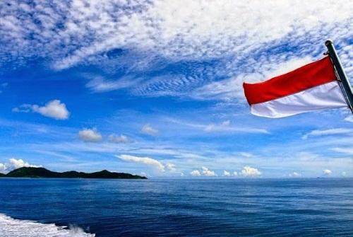 Fakta Sejarah Hari 21 Agustus Sebagai Hari Maritim Nasional