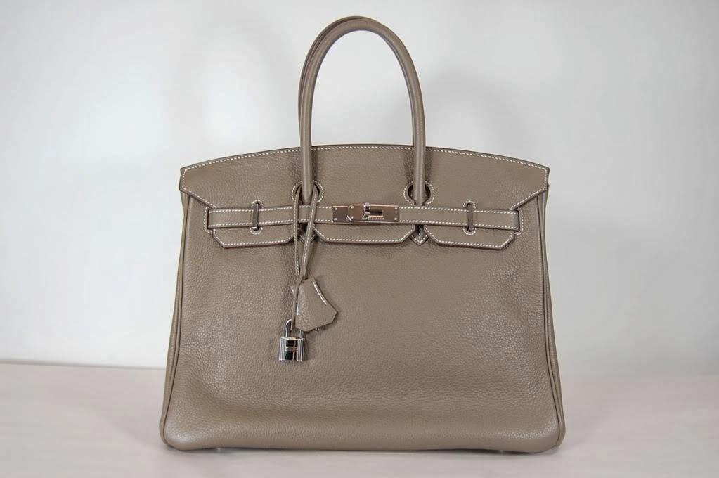 2011_HERMES_Etoupe_Taupe_Grey_35_cm_Clemence_Birkin_Handbag_fashion_tote_bags.jpg