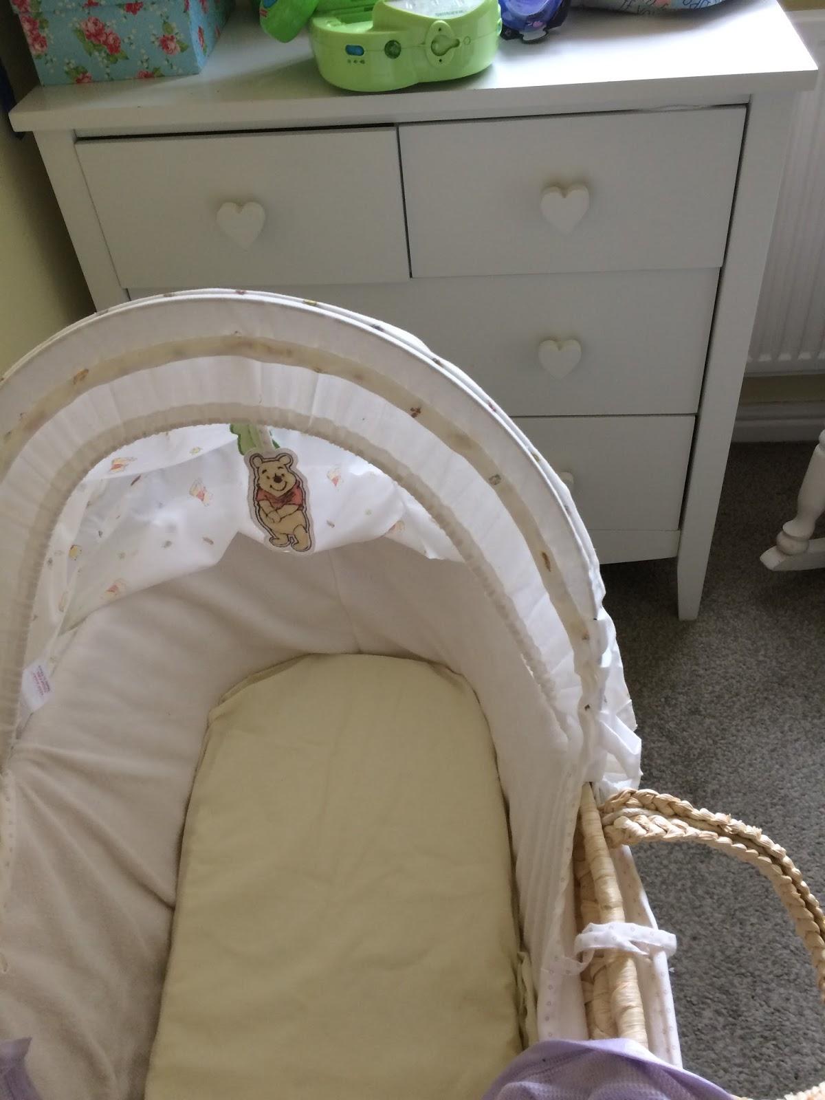 My Babies Nursery