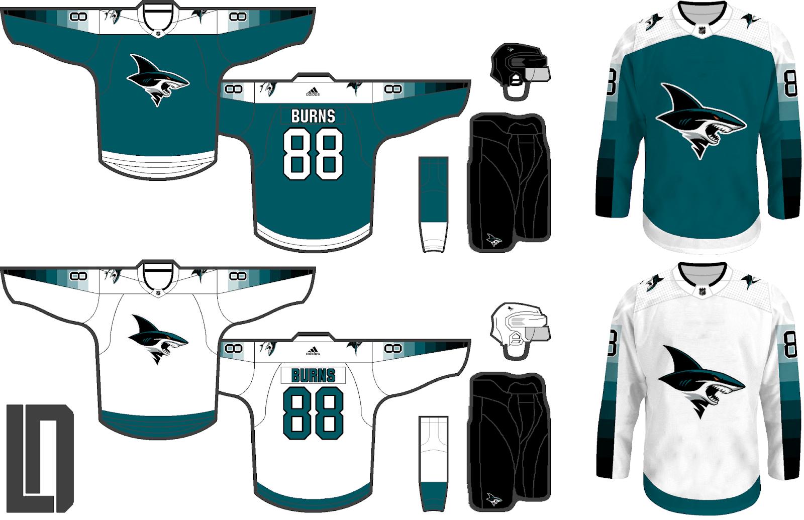 San+Jose+Sharks+Concept2.png