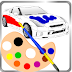ColorMe: Reloaded Game Tips, Tricks & Cheat Code