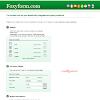 Tips Simpel Cara Menciptakan Form Halaman Kontak Di Blog