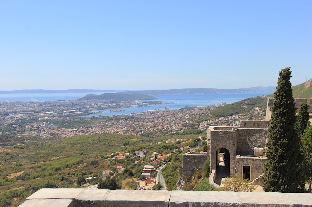 klis-castle-split-got