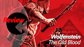 http://www.gamesphera.com.br/2015/06/review-wolfensteinthe-old-blood.html