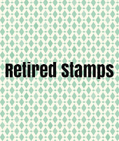 https://www2.stampinup.com/ECWeb/products/900501/retiring-stamps?dbwsdemoid=5009810