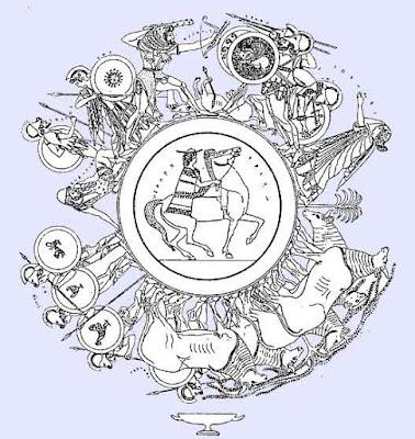 http://www.mlahanas.de/Greeks/Mythology/Geryon.html