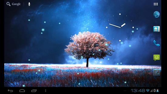 download game zenonia 3 apk mod