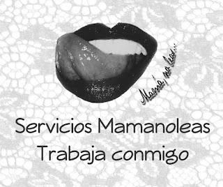 Mamanoleas