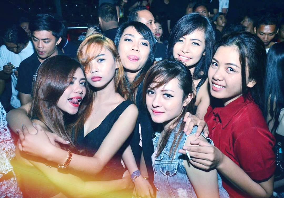 Pancious Pancake House | Jakarta100bars Nightlife Reviews