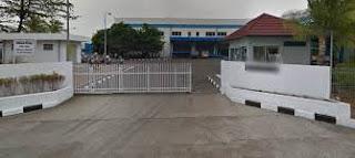 Info Lowongan Terbaru Operator Produksi PT HRS Indonesia Cikarang