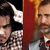 La Fiscalía investiga al rapero Pablo Hasel por sus tuits contra el rey
