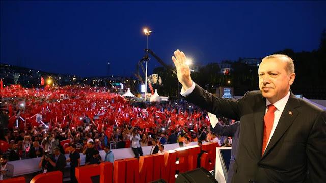 thumbs b c 7268110b5a0effe18b6e539846bdef8d - Di Turki Erdogan Didukung Jutaan Rakyatnya Peringati 1 Tahun Kudeta Gagal, Disini Presiden Diblokir Rakyatnya