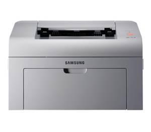 Samsung ml-2010 printer driver download | download driver printer.
