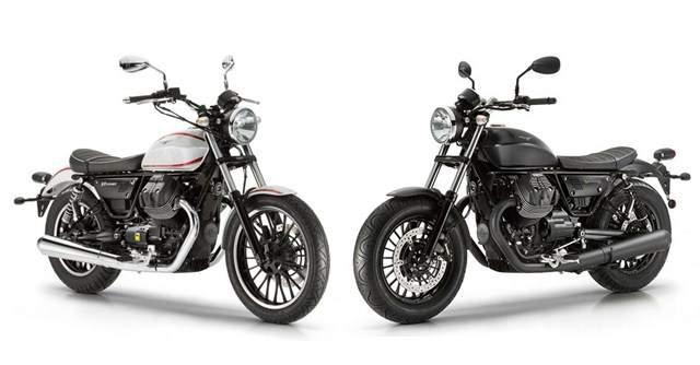 Moto-Guzzi-Roamer-dan-Moto-Guzzi Bobber-02
