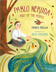 Diversity Matters: Books for National Hispanic Heritage month
