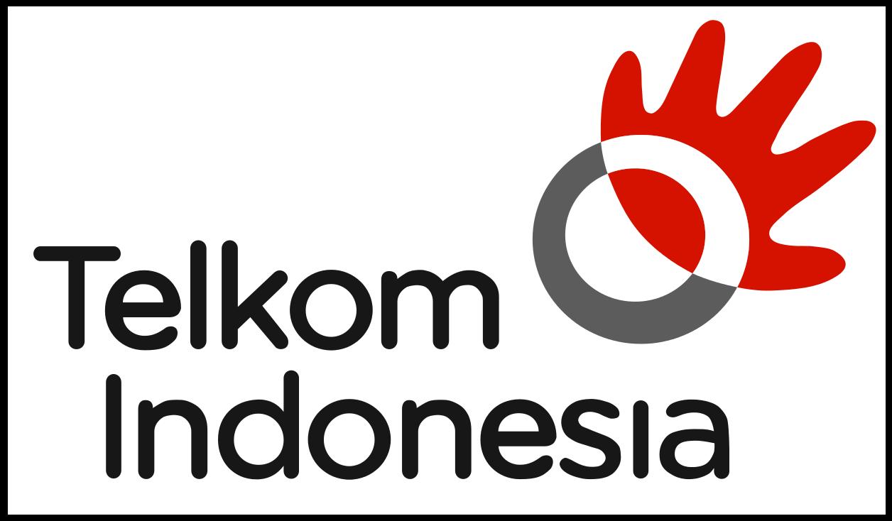 Lowongan Kerja BUMN Terbaru PT Telkom Indonesia Tahun 2018
