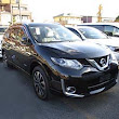 New Used Nissan X Trail Vehicles Japan Export To Sale All Over The World
