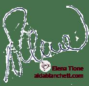 Un abbraccio, Elena | Elena Tione Healthy Life Coach | Sollievo per il Dolore Pelvico Cronico Femminile