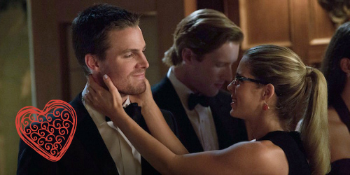 cutest-tv-romances-oliver-felicity-arrow