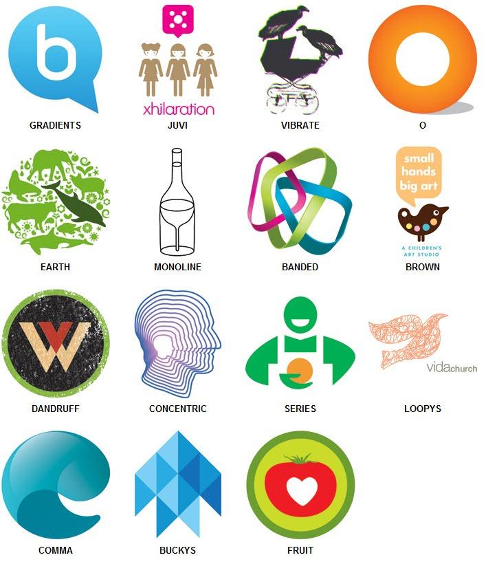 Logo Design Trends: EximiousSoft Logo Designer 3.10 A Easy Pro Tool Portable