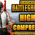 PlayerUnknown's BattleGround Highly Compressed Apk+Data 150mb