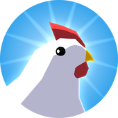 Download Game Android Egg,Inc V1.5.1 Mod Apk Golden Eggs Terbaru