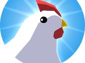 Download Game Android Egg,Inc V1.5.1 Mod Apk Golden Eggs Terbaru