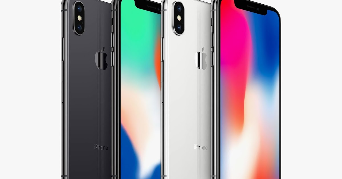Is There A Shortage Of Iphone X