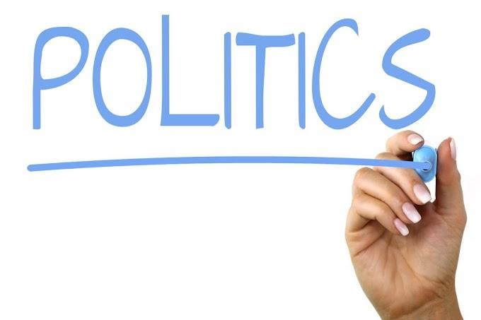 ¿Pueden los políticos mejorar el mundo actual?