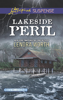 https://www.amazon.com/Lakeside-Peril-Men-Millbrook-Lake/dp/0373447728