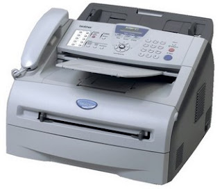 Download Printer Driver Brother MFC 7220