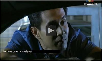Love You Mr. Arang Episod 4