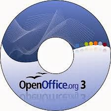 Download Apache OpenOffice 3.4.1 Full