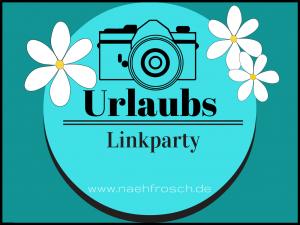 http://www.naehfrosch.de/2014/06/urlaubslinkparty/