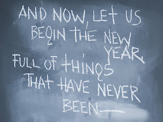 Happy New Years Quotes (Moving On Quotes) 0227 1