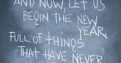 moving on quotes happy new years quotes moving on quotes