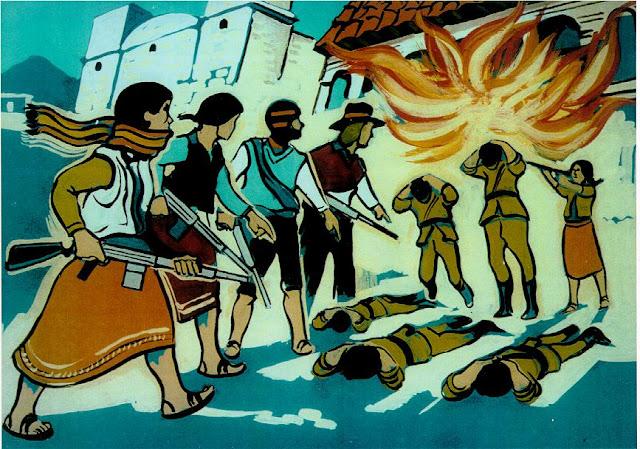 Resultado de imagen para Civilización versus lucha de clases