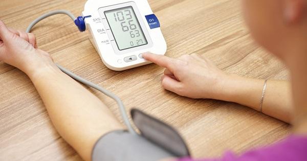 Disfunción eréctil de baja presión sanguínea