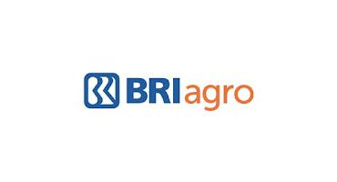 Lowongan Kerja Bank BRI Agro Terbaru Mei 2020
