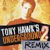 Tony Hawk's Underground 2 Remix (PSP)
